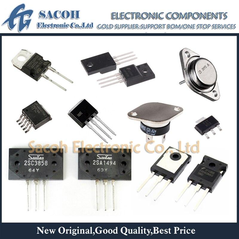 2SD1148 transistor TO-3P